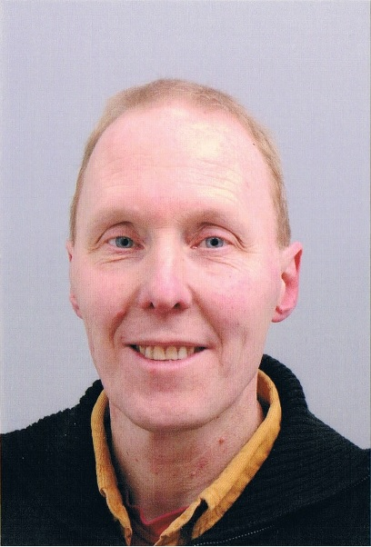 Gerhard Dekker